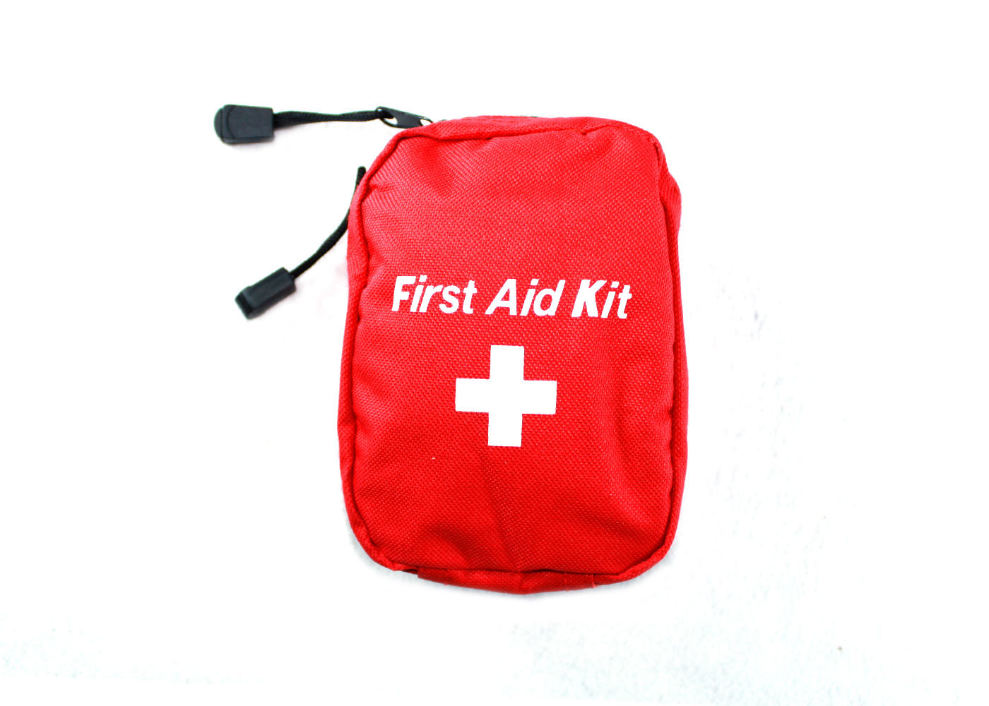 Home first aid kit boots