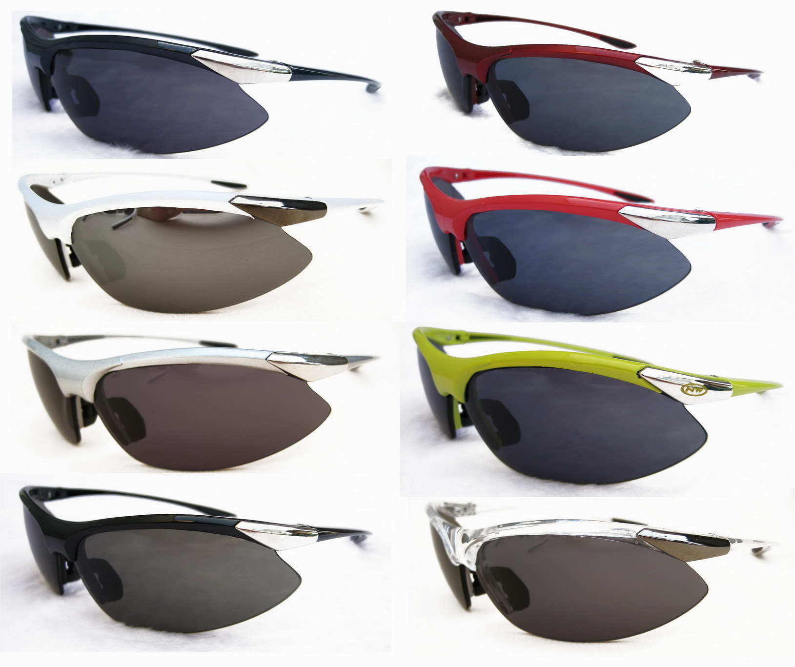 984088c0241 X Loop Sunglasses Singapore