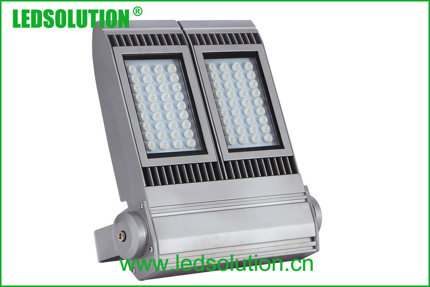 New Product IP67 High Lumen LED Flood Lamp Area Light