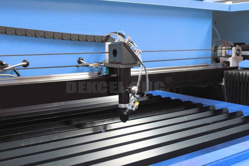 Best Price CO2 Laser Cutting Machine Cutter for Glass, Acrylic, Foam, Paper, Wood, MDF