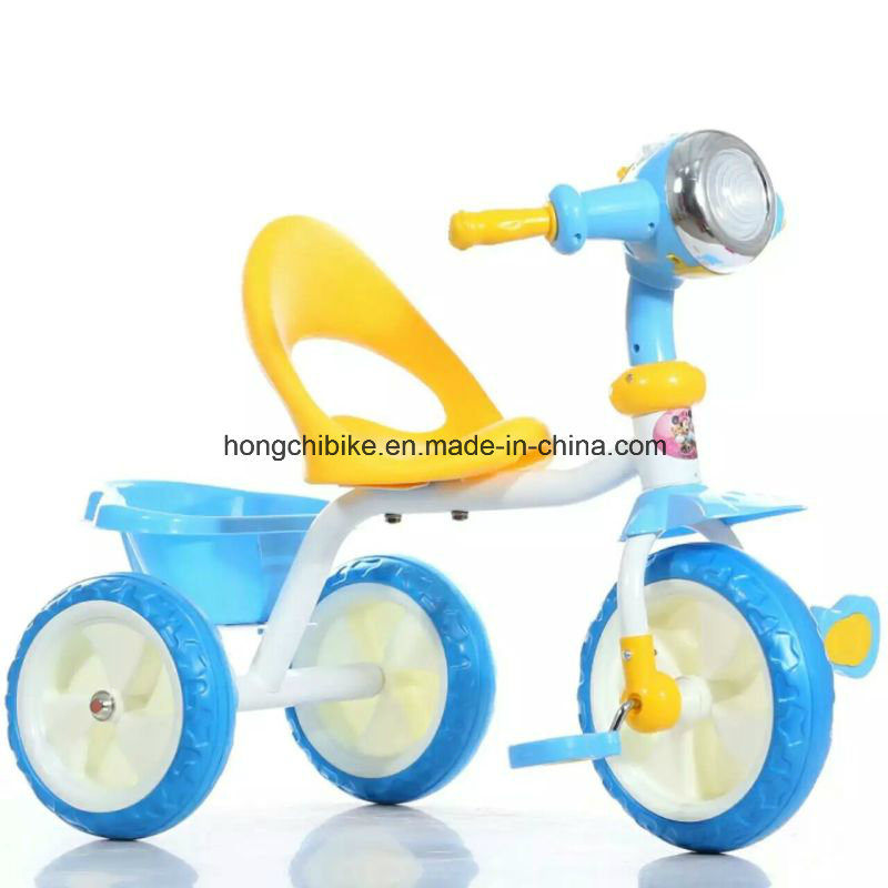 Children Cycle/Baby Tricycle/Children Tricycle