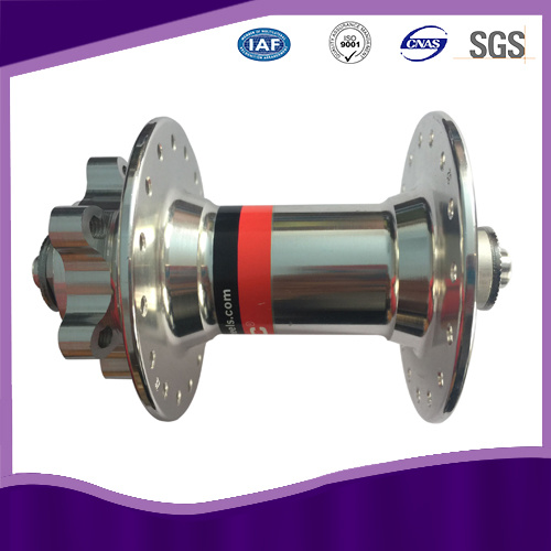 Bicycle Spare Part Bicycle Hub