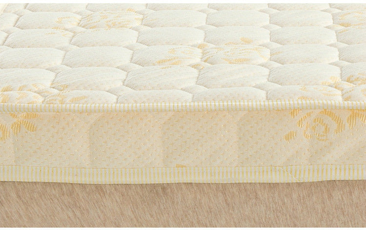 China Medium Firm and Soft Comfort Memory Foam Mattress