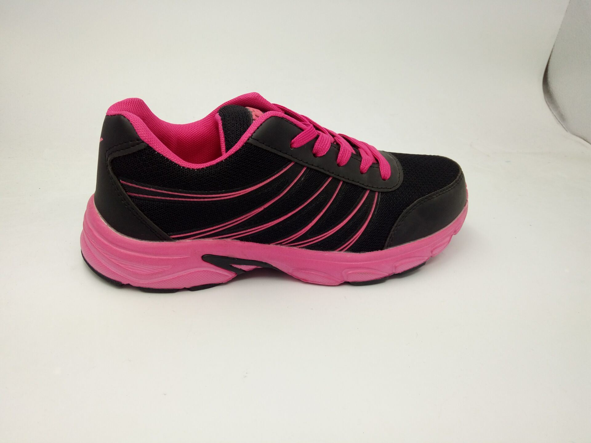 Trail Running Shoes Mens
