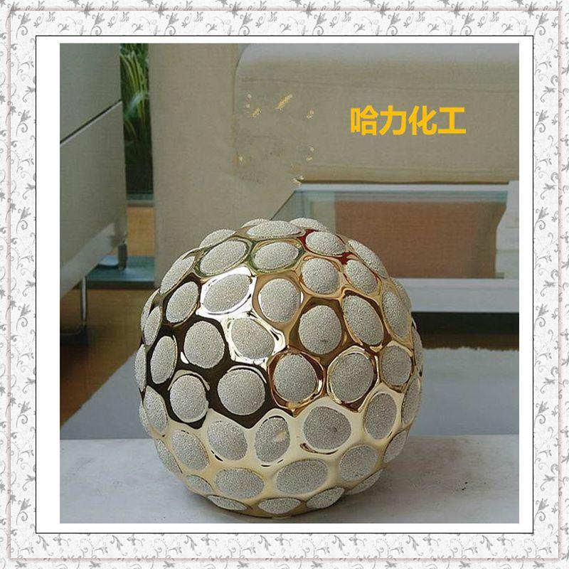 Ceramics Processing Thermosetting Priming Paint (HL-731)