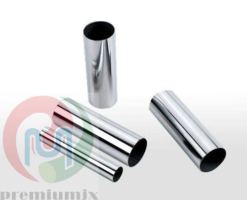 Simple Cutting Plm-Qg315nc Semi-Automatic Pipe Cutting Machine