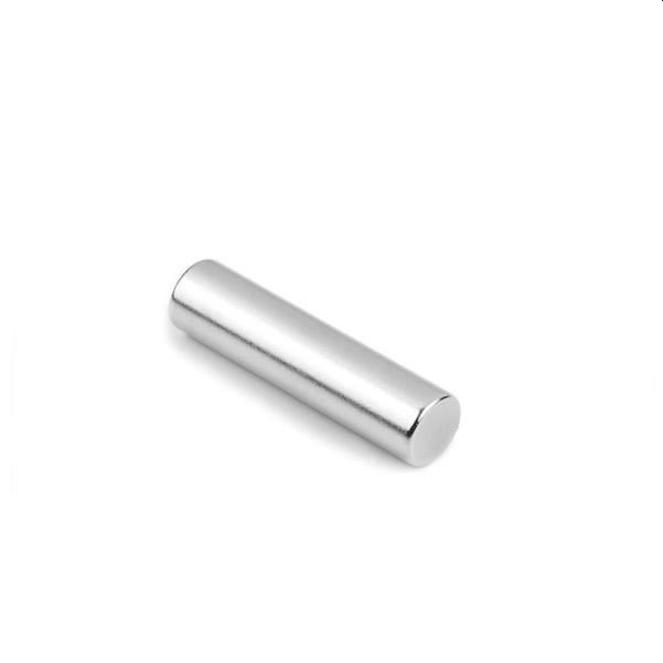 Cylinder Sintered SmCo Magnet