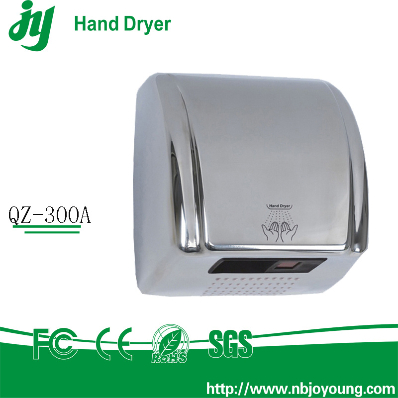 Most Popular Powerful Hand Dryer UK