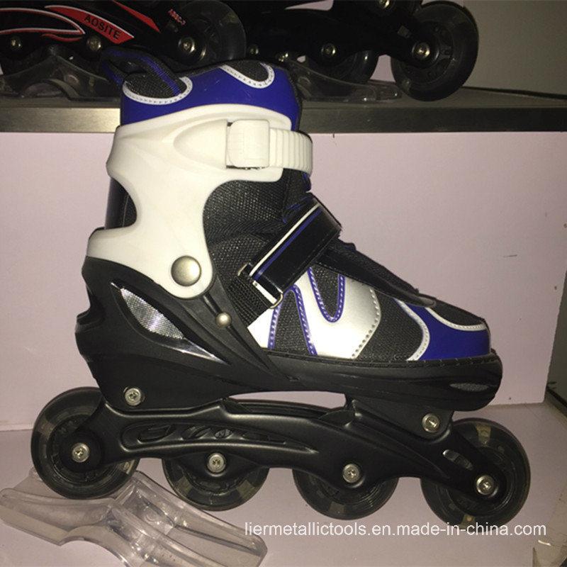 Classic Design Roller Skate Soy Luna Kids Roller Skating Shoes