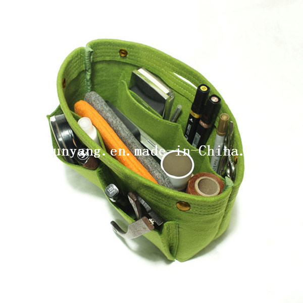 Wholesale Cheap Handbags Under $5