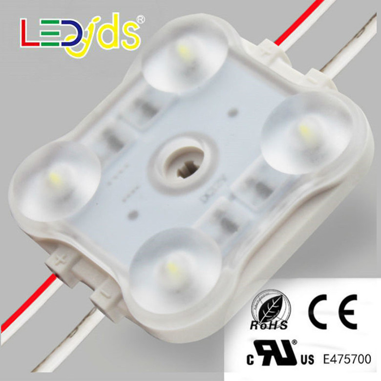 Precise High Light LED Module Jds-4242b