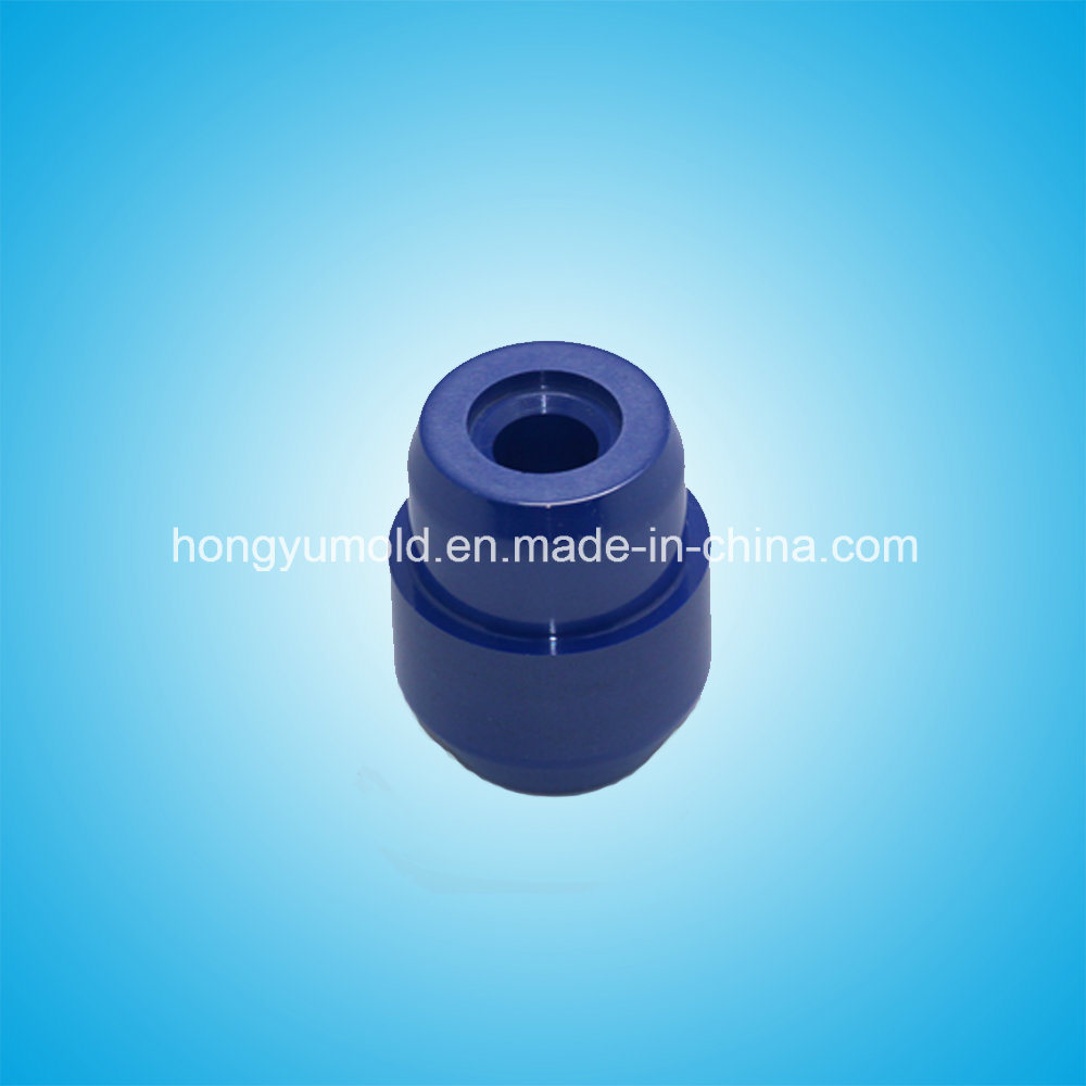 Ceramic Parts for High Precision Metal Mold Parts (non-conductive material)