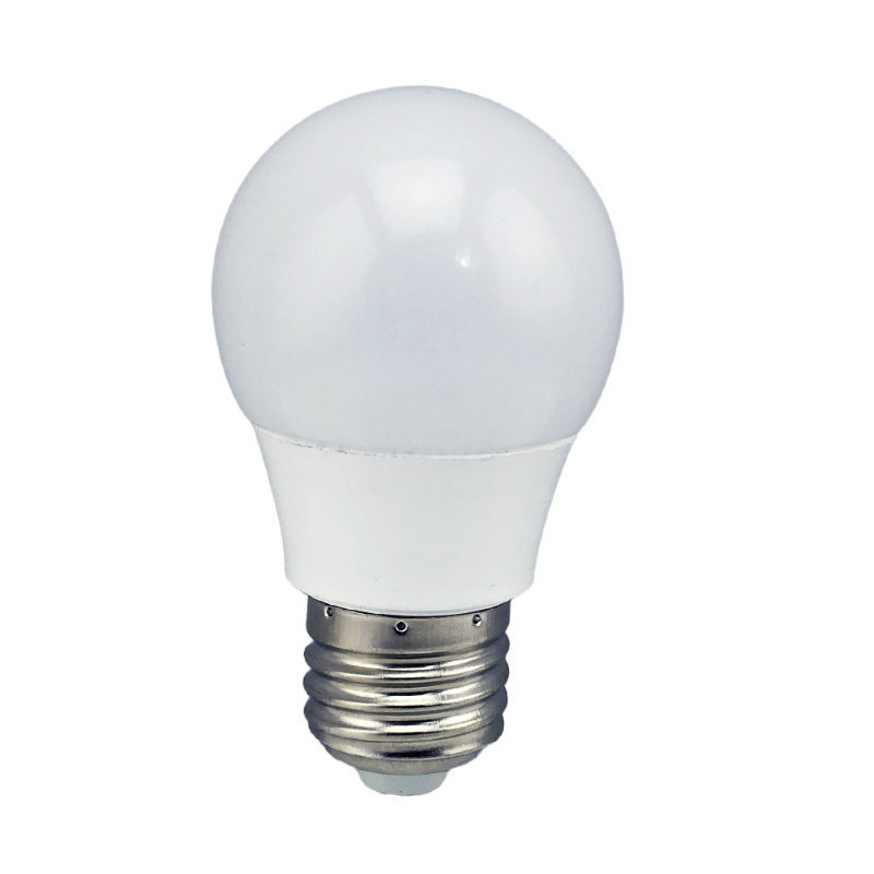 Low Price Energy Saving Aluminum LED Bulb Light