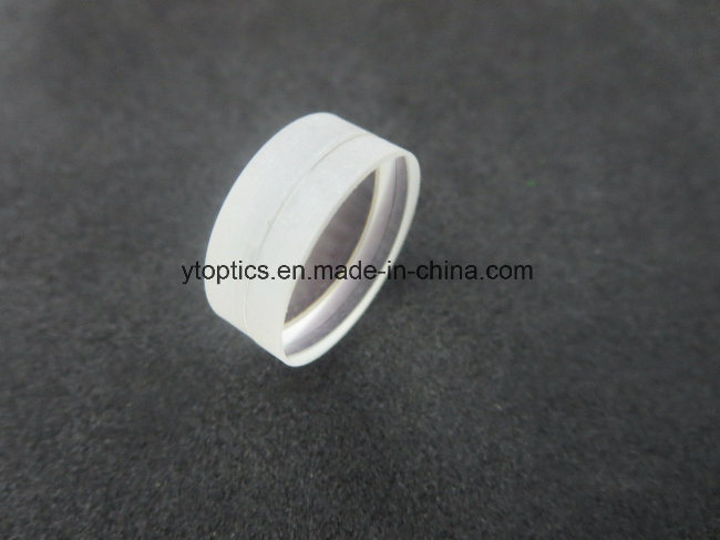 Optical Glass Plano Convex Lens Achromatic Lens