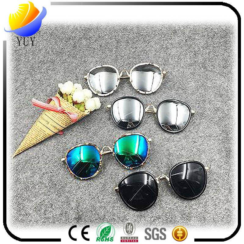 New Good Quality Lady Sunglasses