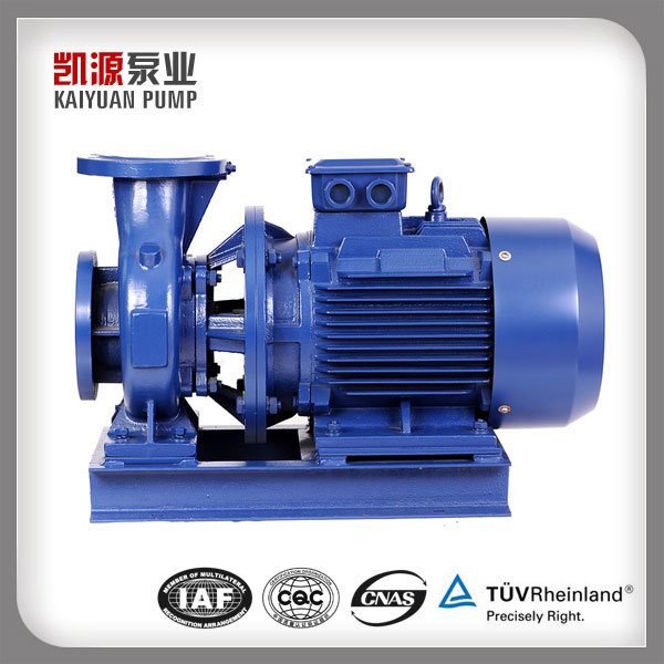 Kyw Electric Water Pump Machine
