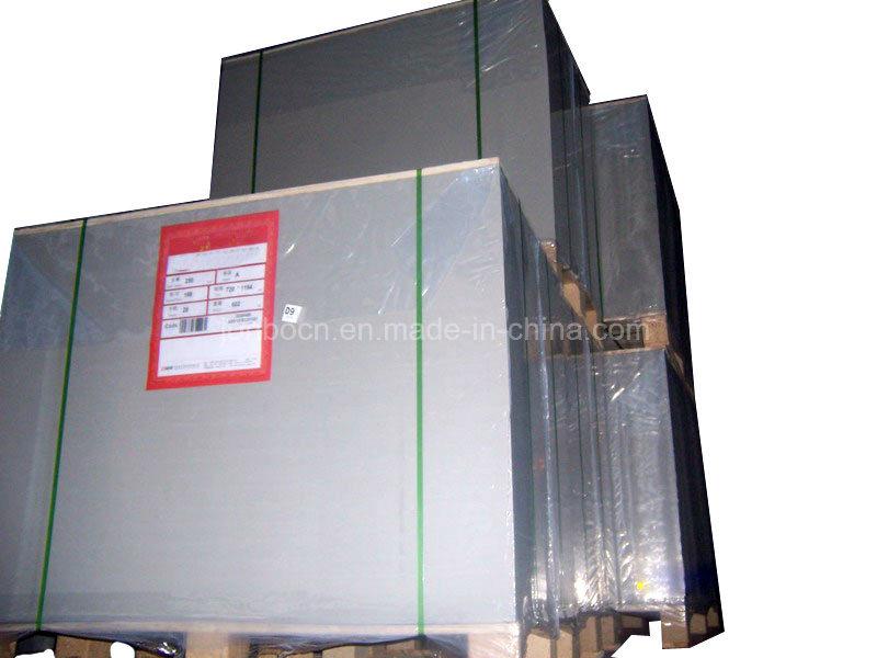 White-Top Kraft Liner Board (suitable for food packaging)