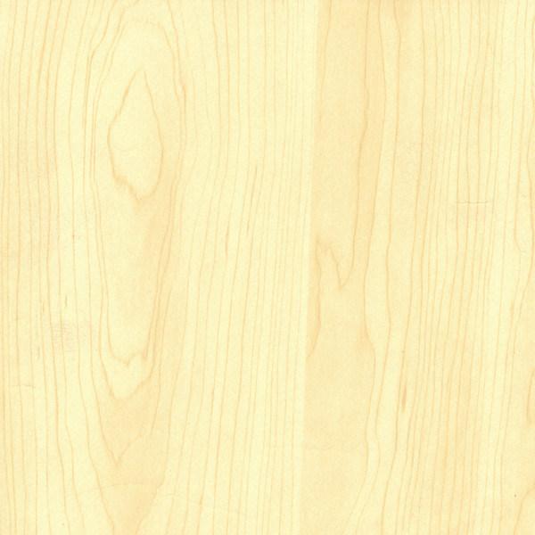 Maple Wood Grain Decorative Paper
