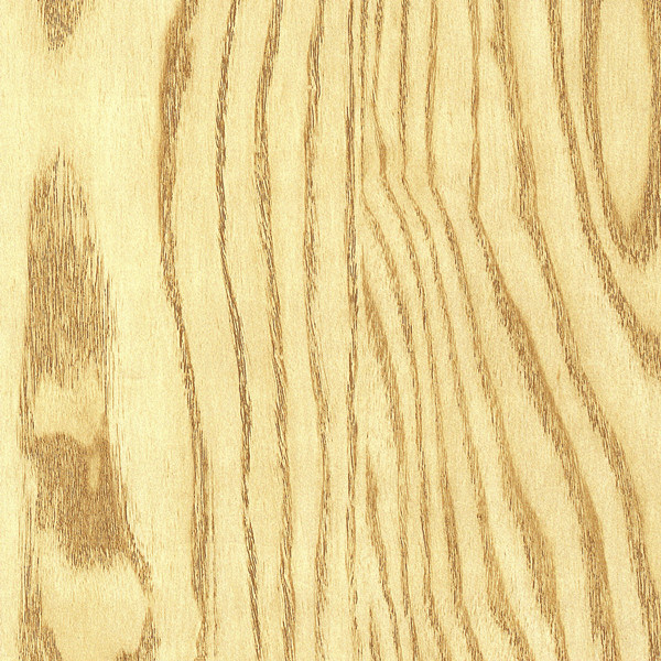 Maple Wood Grain Decorative Paper