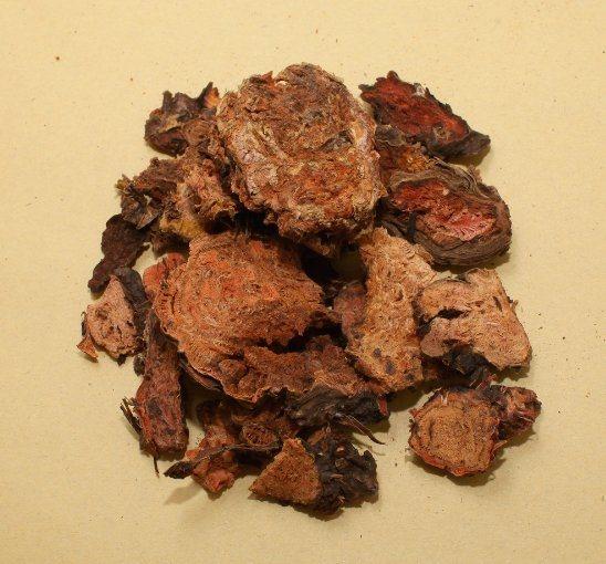 Natural Salidroside Rosavin Rhodiola Rosea Extract for Food Supplement