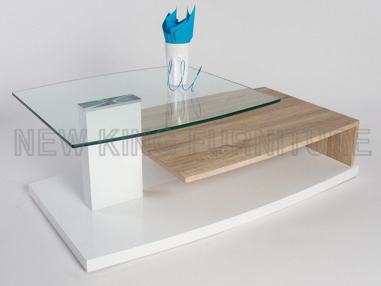 China space saving home furniture bent wood glass coffee table nk china space saving home furniture bent wood glass coffee table nk ctb017 1 china coffee table tea table geotapseo Gallery