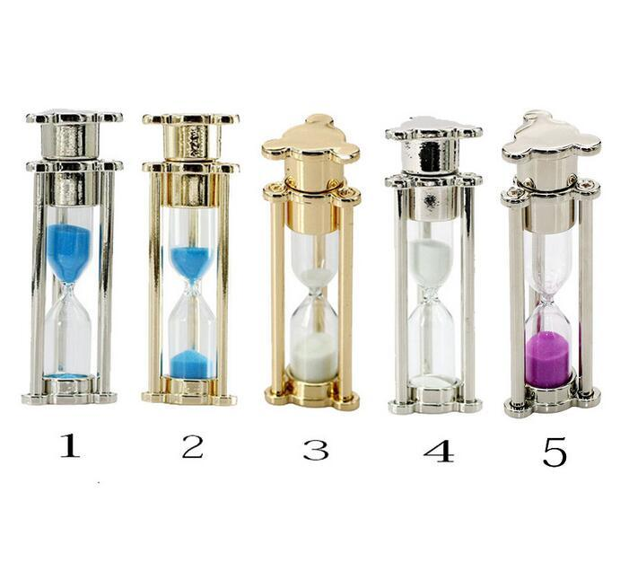 Hourglass Special USB Special Gift Flash Memory with Logo