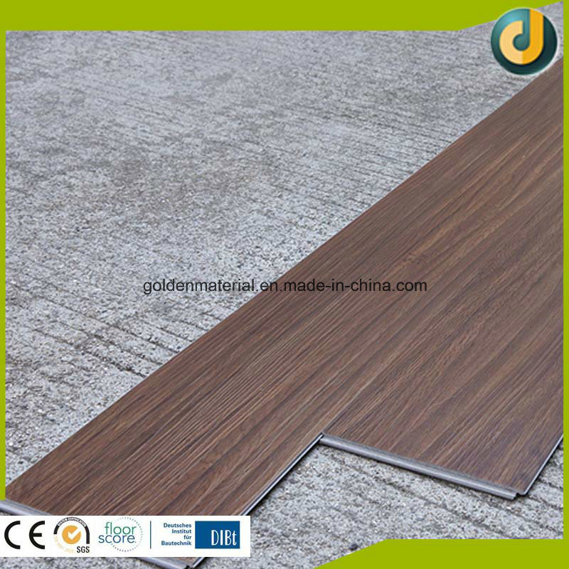 Most Popular Plastic PVC Flooring