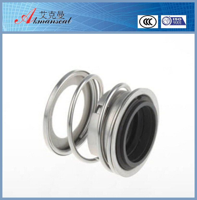 AES P04u Wholesale Water Pump Mechanical Seal