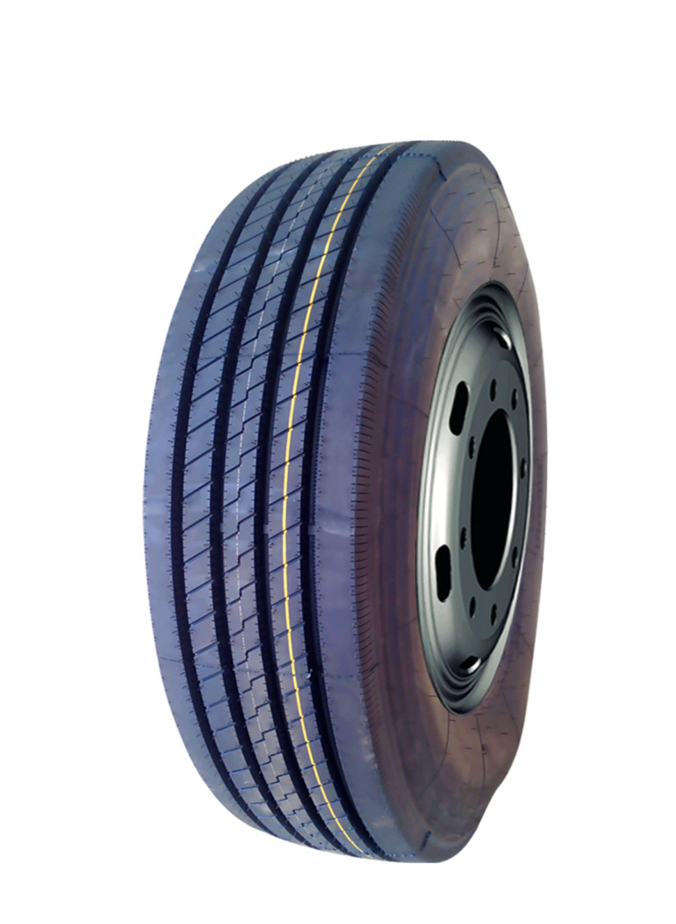 All Steel OTR Trailer Radial TBR Truck and Bus Tyre