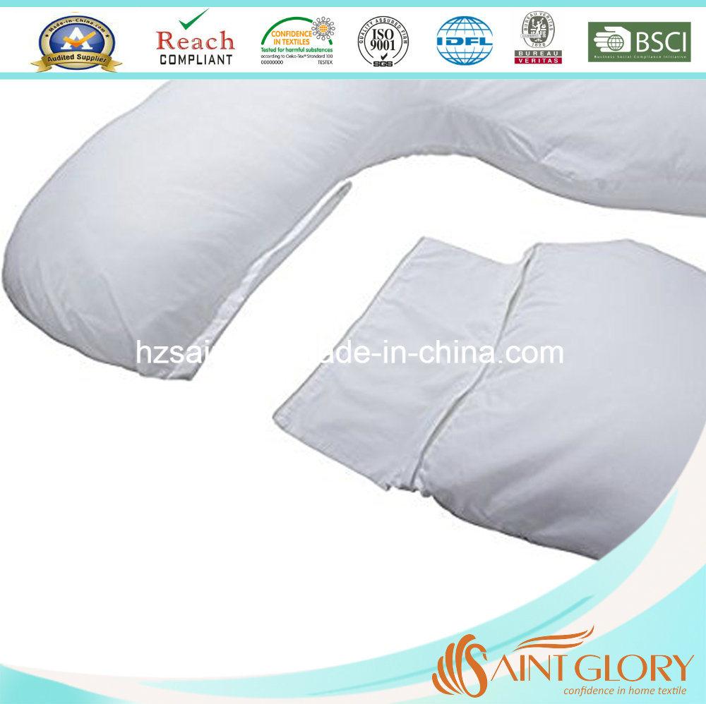 Nursing Body Pillow Pregnancy Pillow U Shape Pregnancy Pillow