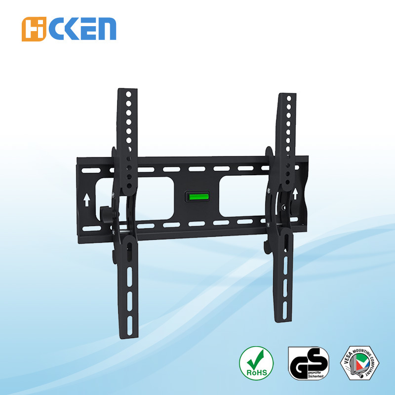Wholesale Title Plasma LCD TV Wall Mount