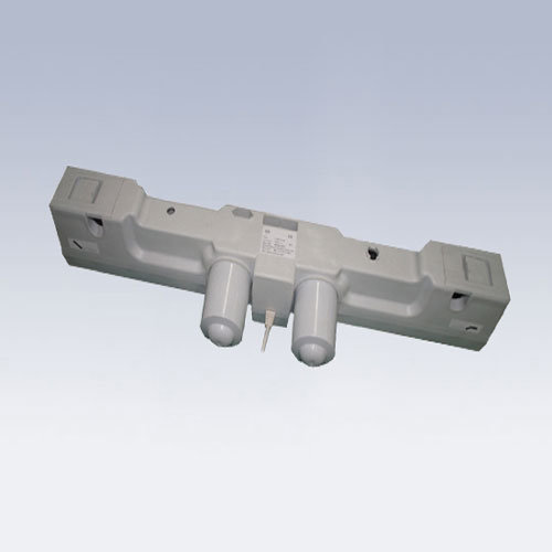 Linear Actuator Motor for Hospital Use