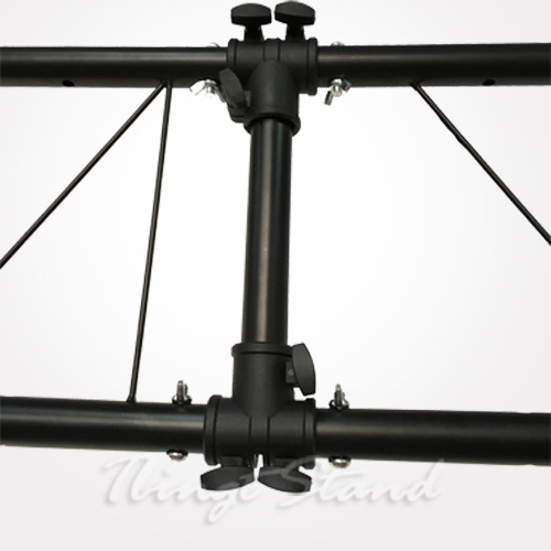 Lighting Stand with Truss (TLT101)