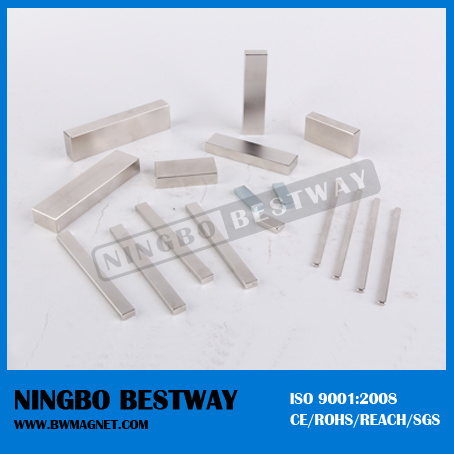 Factory Supply Various Magnet NdFeB