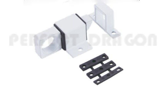 New Convenient Window Lock/Window Latch for Aluminum Window