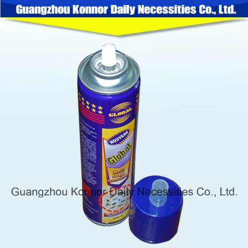 Konnor Insecticide Spray Mosquito Coil Mosquito Repellent
