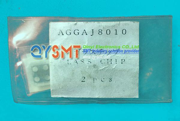 FUJI Aggaj8010 Class Chip