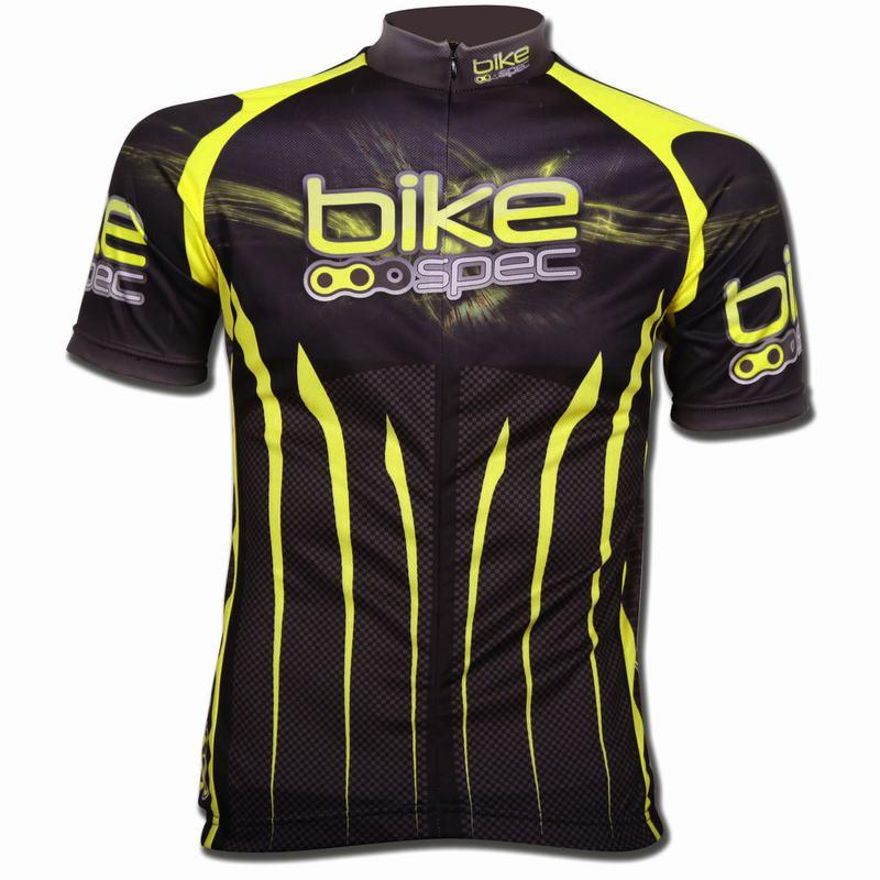 Athletic Sportswear for Cycling Jersey OEM Shenzhen