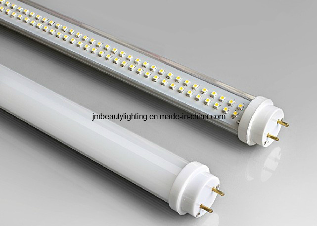 9W T8 Tube Light 0.6m LED Tube Light