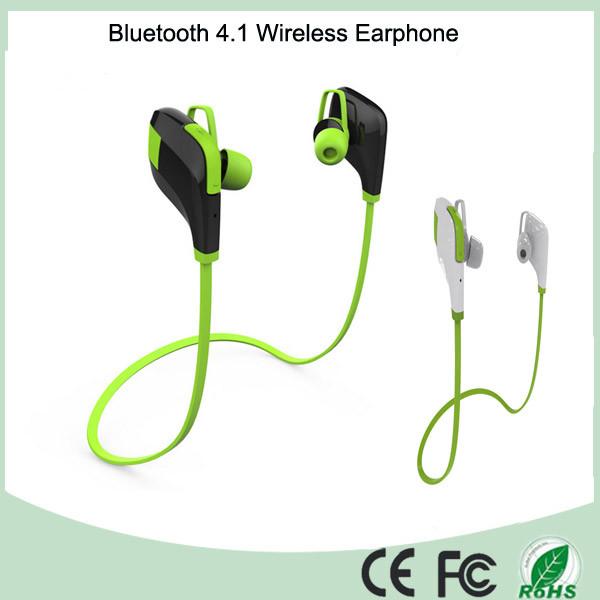 Cheapest Lightweight Bluetooth V4.1 Mini Wireless Sport Headset (BT-788)