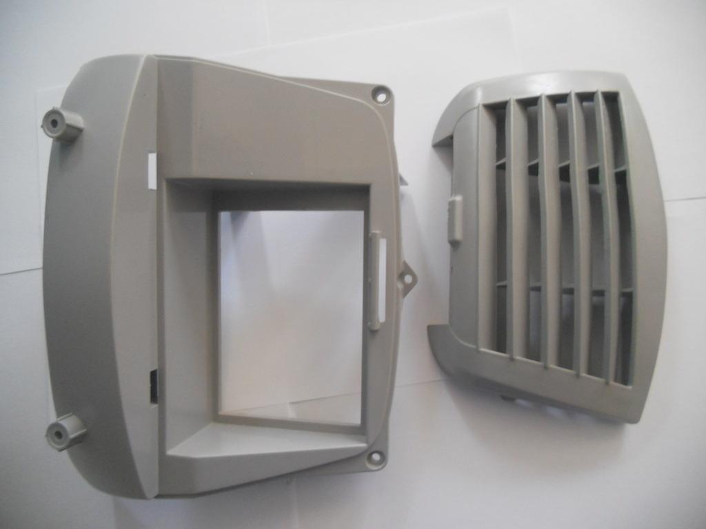 High Density and High Quality Press Brake Mould for CNC Press Brake