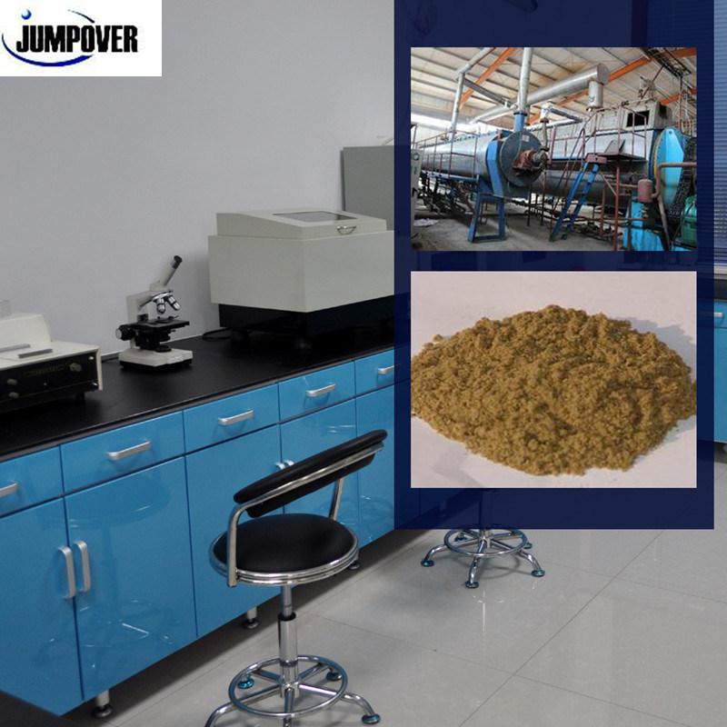 2016 China Seaweed Ulva Lactuca Powder for Sale, Feed Additive.