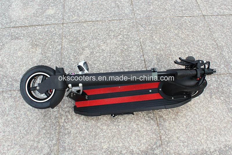 Zhejiang New Products Mini Folding E Bike