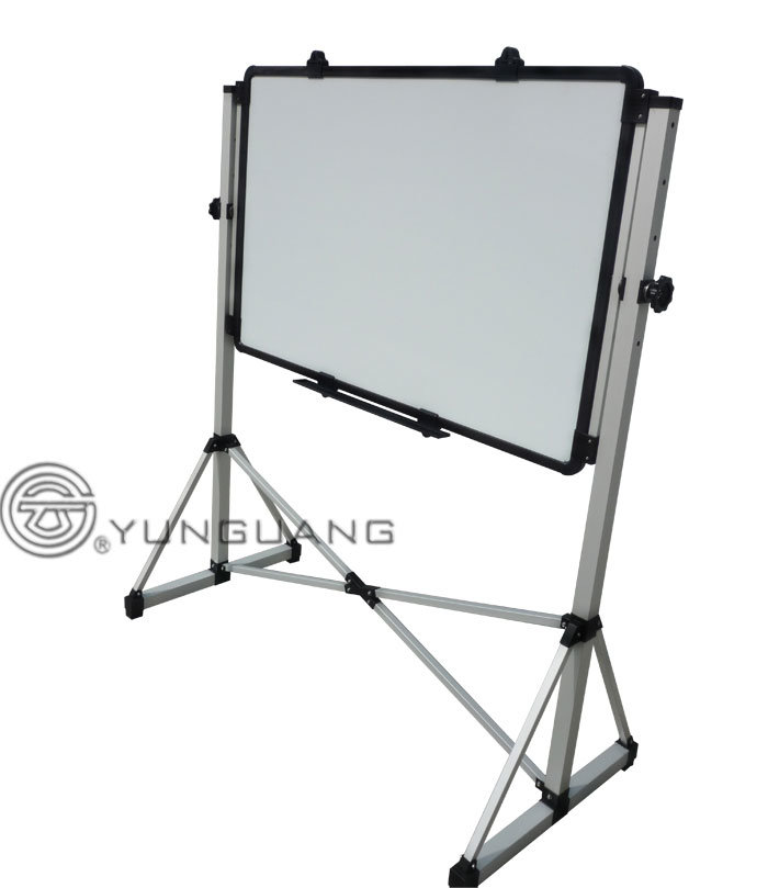 Stand of Writing Board/ White Board/ Green Board