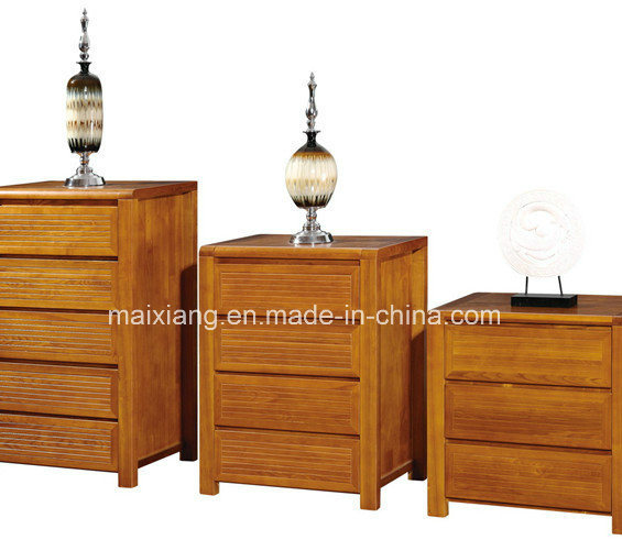 Quality Control/Inspection Service/Final Inspection for Furniture