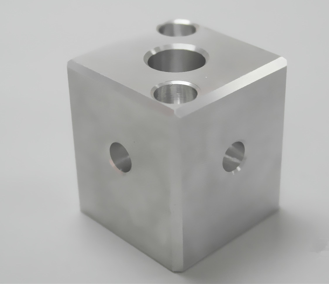 OEM CNC Parts for Cars, Aircraft, Electric Bicycles, Dirt Bike, Bus (Anodizing, Electroplating, Polishing, Powder Coating)