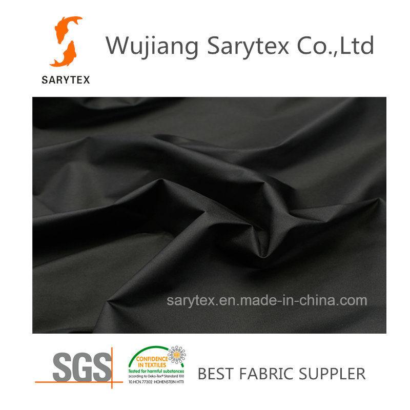 C131.746 Ivrea 100% Polyester 50/72X50/72 183X132 63′ 66gr/Sm P/D Stripping Cld. Wr/C6 Air Passage 8/10