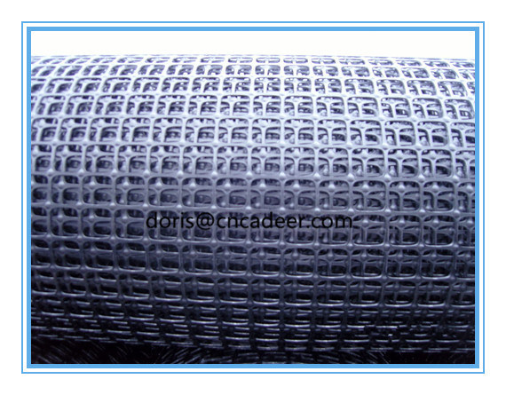 PP Biaxial Tensar Geogrid Bx1100 with Cheap Price and High Quality