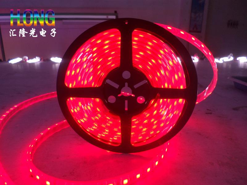 DC12V SMD5050 Waterproof LED Strip Light