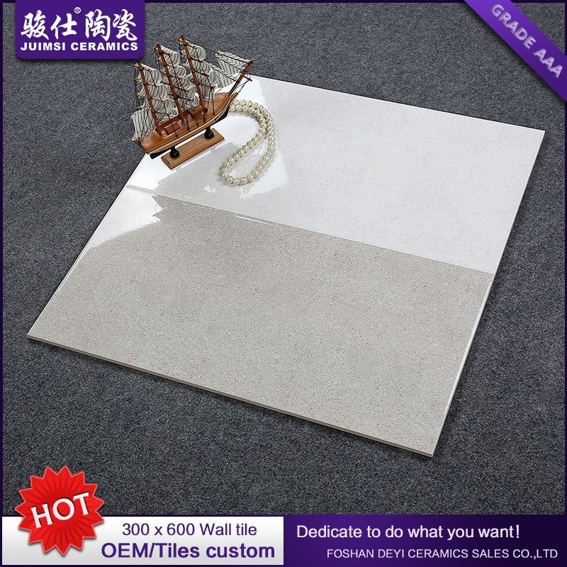 Alibaba Online Shopping Motif Panama Dining Room Wall Ceramic Tile